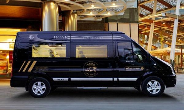 Ninh Binh Travel Guide limousine Ninh-Bình.jpg
