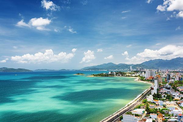 best-vietnam-nhatrang.jpg