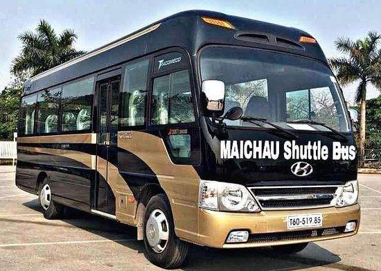 Mai Chau Travel Guide mai-chau-shuttle-bus.jpg