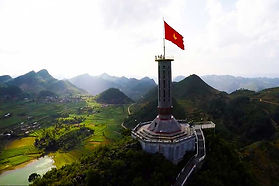 Lung-Cu-Flagpole-Ha-Giang.jpg