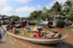 Phong-dien-market.jpg