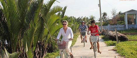hoi_an-biking.jpg