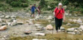 ha giang trekking.JPG