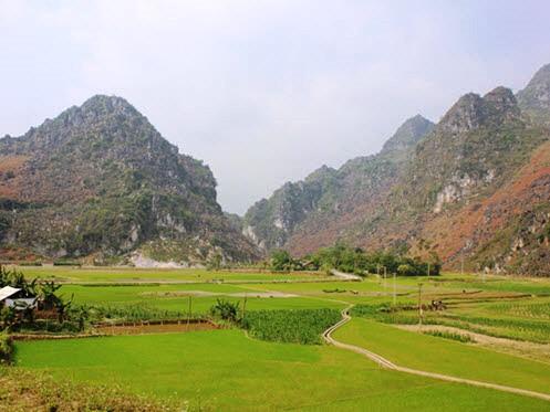 Ha-Giang-Tour-39