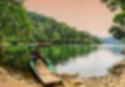 Lac de Ba Be 3.jpg