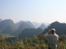 Tour to Ha Giang