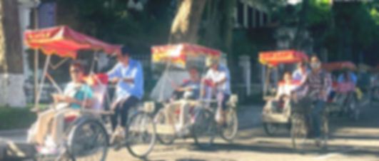 cyclo_ride_hanoi_city.jpg
