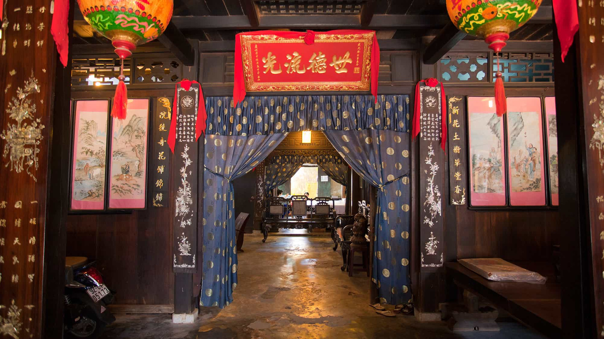 Hoi-An-Travel-Phung-Hung-Old-House.jpg