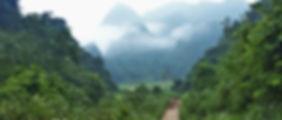 Bac-Son-trek1.jpg