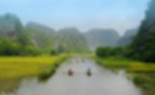 Ninh-binh-landscape.jpg