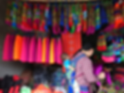 Mai Chau Travel Guide pa co market mai chau.png