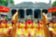 -Thai-vi-temple-02.jpg