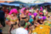 Bac Ha market.jpg
