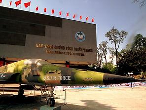 Saigon-war-remnants-museum.jpg