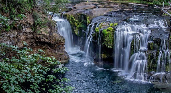 Pu-Nhu-Waterfall-Mu-Cang-Chai.jpg