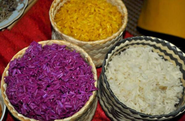 Mai Chau Travel Guide sticky rice mai chau.jpg
