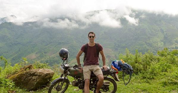 rent a motorbike in Sapa.jpg
