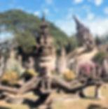 day-2-Buddha-Park.jpg