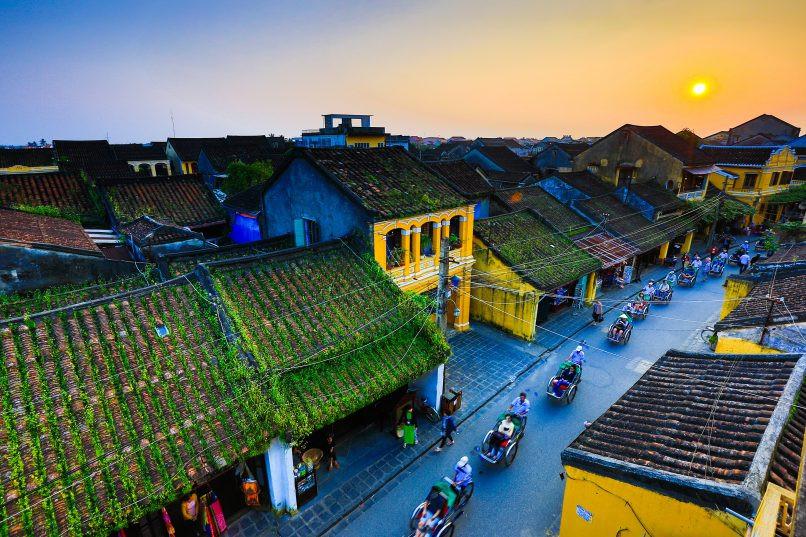 Hoi An Ancient Town.jpg