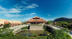 Emeralda Resort