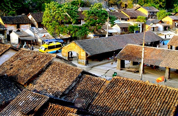 Ha Giang - Dong Van Old Quarter.jpg