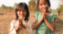 sourire-denfants-au-village-houe-thamo-l