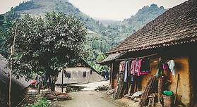 Ban Pho Village.jpg