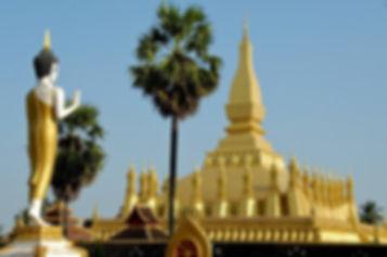 Pha That Luang.jpg