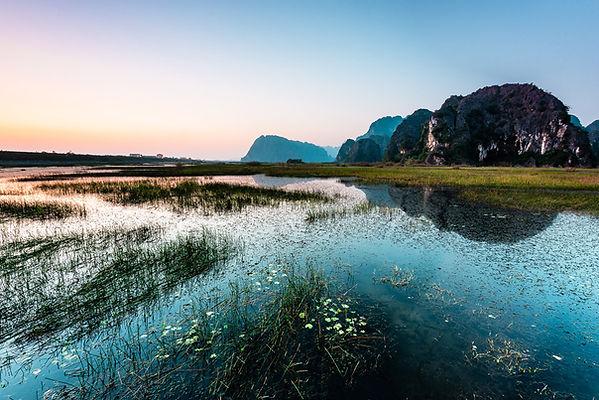 Ninh Binh Travel Guide vanlong-nature reserve-ninhbinh.jpg