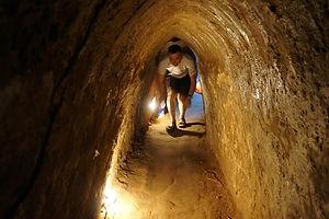 Tunel de Cu Chi 2.jpeg