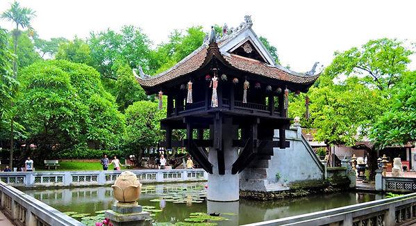 The-One-Pillar-Pagoda.jpg