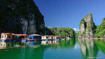 floating-village.jpg