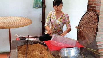 rice-paper-making.jpg