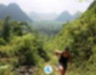 Bac-son-valley-05.jpg