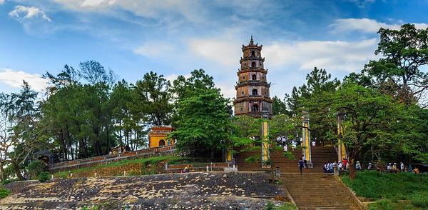 Hue Travel Guide thien mu pagoda.jpg