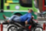 xe om vietnam.Hanoi Travel Guide