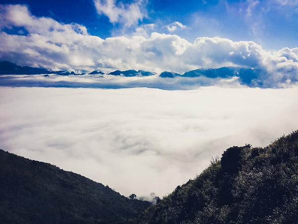 trekking-bach-moc-luong-tu.jpg