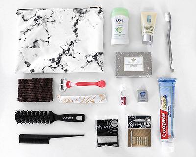sapa packing tips.jpg
