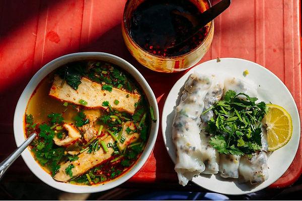 Ha Giang Travel Guide rice noodle roll ha giang.jpg