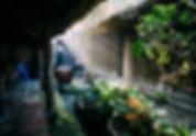 ĐN1.jpg