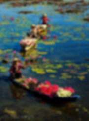 Mekong Delta Can Tho - Top 10 Must-see Destinations in Vietnam.jpg.jpg