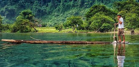 le lac de Ba Be 2.jpg
