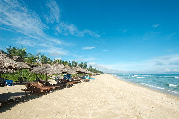 Hoi An travel guide cua dai beach hoian.jpg