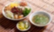 Hue Travel Guide Mussel rice.jpg