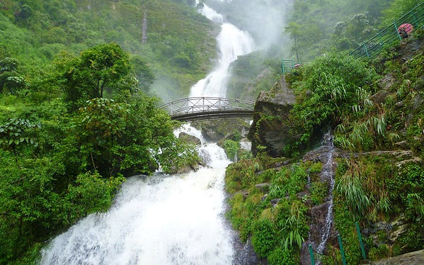silver waterfall sapa.jpg