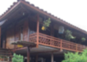 Quynh Son Village-Local House.jpg
