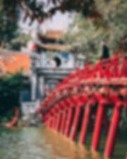 Hanoi  - Top 10 Must-see Destinations in Vietnam.jpg.jpg