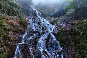 silver waterfall.jpg