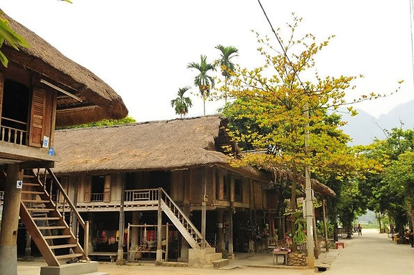 Mai Chau Travel Guide pom-coong-mai-chau.jpg