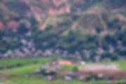 Lim-mong10.jpg